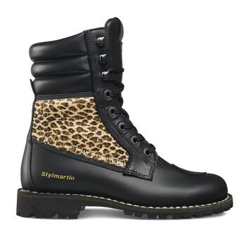 Chaussures Yu' Rok LTD Leo Stylmartin