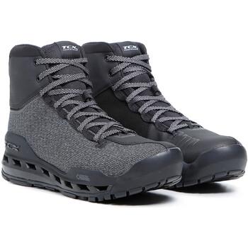 Chaussures Climatrek Surround Gore-Tex® TCX