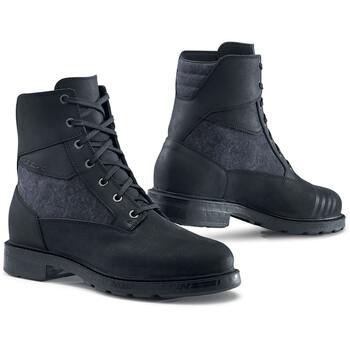 Chaussures Rook Waterproof TCX