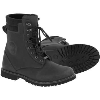 Chaussures X Ranger Vquattro