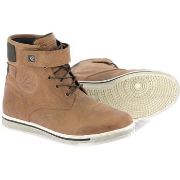 Chaussures X Street Vquattro