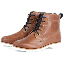 Chaussures OVP-11 CE Overlap