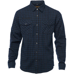Chemise Dominator West Coast Choppers