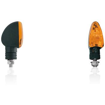 Clignotants à Ampoules Blaster Chaft