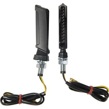 Clignotants séquentiels LED Sabre Dafy Moto
