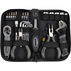 Toolkit Pro Oxford