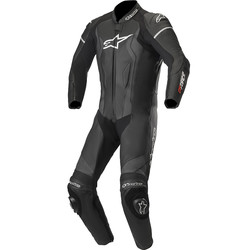 Combinaison GP Force Alpinestars