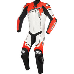 Combinaison GP Plus V2 Alpinestars