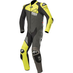 Combinaison GP Plus Venom 1 PC Alpinestars