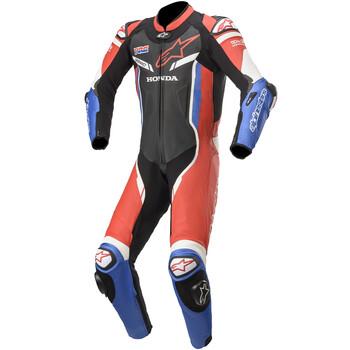 Combinaison GP Pro V2 Honda Alpinestars