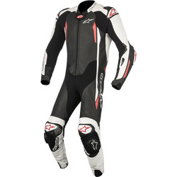 Combinaison GP Tech V2 Alpinestars