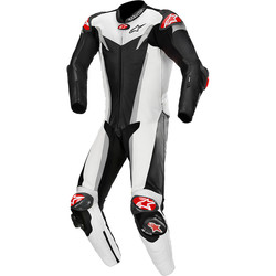 Combinaison GP Tech V3 Alpinestars