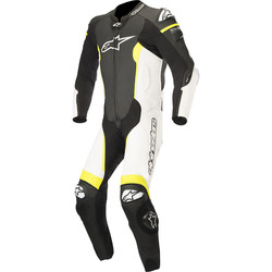 Combinaison Missile Tech-Air™ Alpinestars