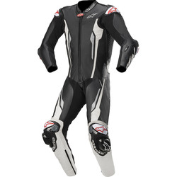 Combinaison Racing Absolute Alpinestars