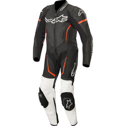 Combinaison enfant GP Plus Alpinestars