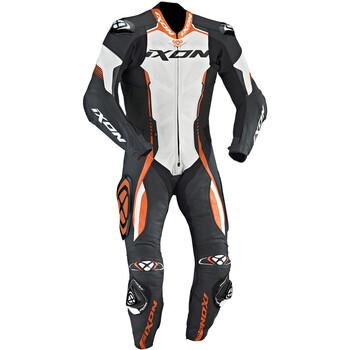 combinaison cuir moto homme protection accrue dafy moto. Black Bedroom Furniture Sets. Home Design Ideas