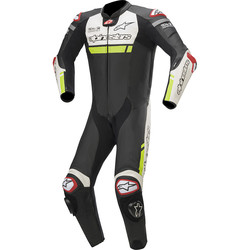 Combinaison Missile Ignition Alpinestars