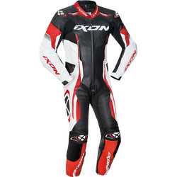 Combinaison Enfant Vortex Junior Ixon