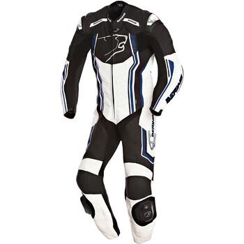 Combinaison moto Supra-R Bering