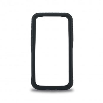 Coque Armorshiled Fit-Clic Neo iPhone X/XS Tigra