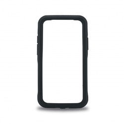 Coque Armorshiled Fit-Clic Neo iPhone XR/11 Tigra