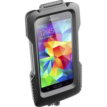 Coque Pro Case Samsung Galaxy S5 Cellularline