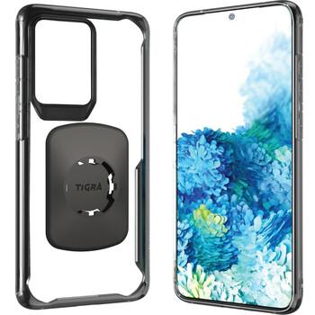 Coque de protection Fitclic GS20U - Samsung Galaxy S20 Ultra Tecno Globe