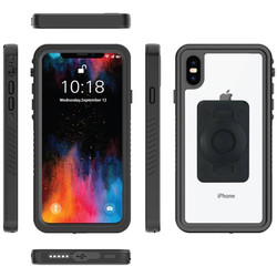 coque tigra iphone 11