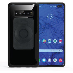 Coque Mountcase Fit-Clic Galaxy S10e Tigra