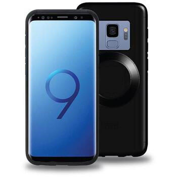 Coque Mountcase Fitclic Galaxy S9 + Tigra