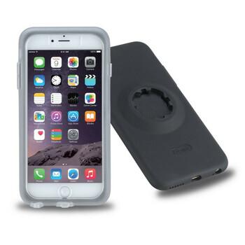 Coque Mountcase 2 Fitclic iPhone 6 Plus Tigra