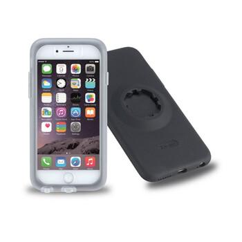 Coque Mountcase 2 Fitclic iPhone 6 / 6S Tigra