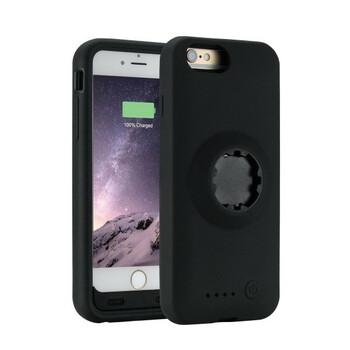 Coque Mountcase Fitclic Power Plus iPhone 6 / 6S Tigra