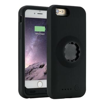 Coque Mountcase Fitclic Power Plus iPhone 6 Plus Tigra