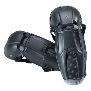 Coudières Quadrant Elbow Thor Motocross