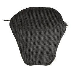 Coussin gonflable Harisson