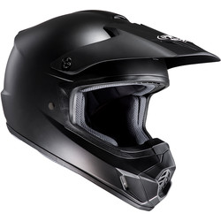 Casque CS-MX II Uni HJC