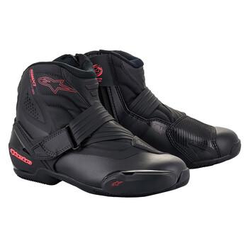 Demi-bottes femme Stella SMX-1 R V2 Alpinestars