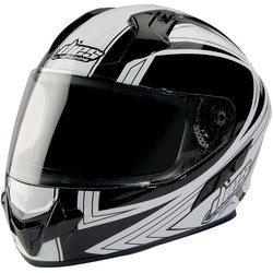 Casque Helios Speed Dies