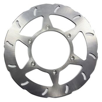Disque de frein Gas Gas DIS1238W Kit Brake