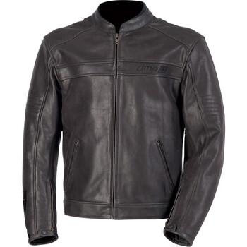 Femme Dmp Veste Moto taille Homme Equivalence 6Y7gfyb