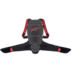 Dorsale Nucleon KR-Cell Alpinestars