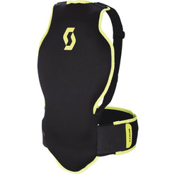 Dorsale Enfant Soft CR II Back Protector Scott