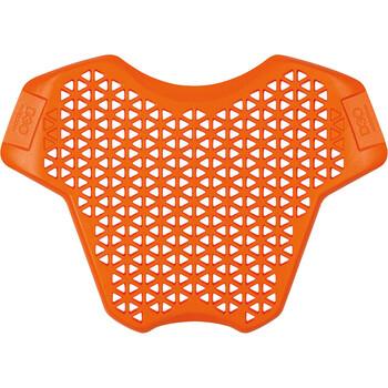 Protection Pectorale D3O® LP1 - CE Niveau 1 Icon
