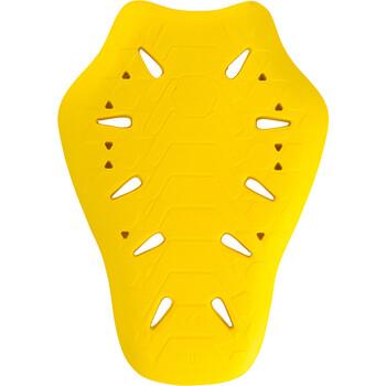 Dorsale Protect Flex Omega - CE Niveau 2 Segura