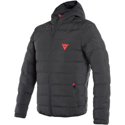 Doudoune Down-Jacket Afteride Dainese