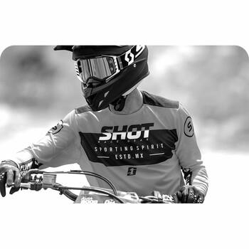 E-Carte cadeau Dafy Moto