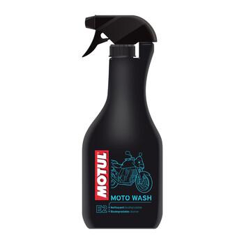 Nettoyant E2 Moto Wash 1L Motul