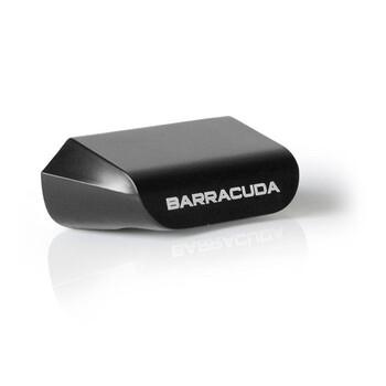 Eclairage de plaque aluminium Led Barracuda