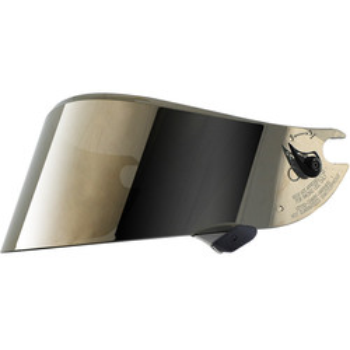 Ecran Race-R Pro / Pro Carbon / Pro GP | VZ10031P - Iridium Shark